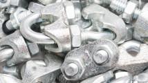 Tipos de Acero que se utilizan para la fabricación de Tornillos y Herrajes