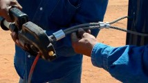 Cable para Retenida